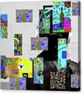 2-7-2015dabcdefghijklmnopq Canvas Print