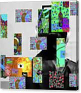2-7-2015dabcdefghijklmnopqrt Canvas Print