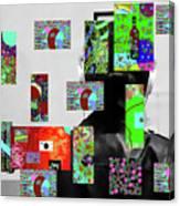 2-7-2015dabcdefghijklmnopqrtuvw Canvas Print