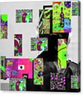 2-7-2015dabcdefghijklmnopqrtuvwxyza Canvas Print
