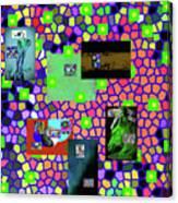 2-9-2016babcdefghijklmnopq Canvas Print