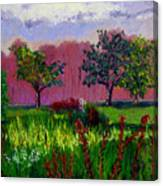 Sewp 9 24 Canvas Print