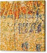 23096 Kazimir Malevich Canvas Print