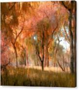 2624 Canvas Print