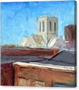 Rcnpaintings.com Canvas Print