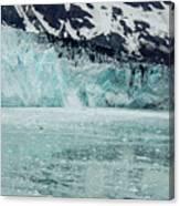 Alaska_00028 Canvas Print