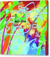 3-10-2015dabcdefghijklmnopqrt Canvas Print