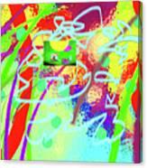 3-10-2015dabcdefghijklmnopqrtuv Canvas Print