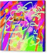 3-10-2015dabcdefghijklmnopqrtuvwxyzabcd Canvas Print