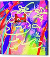 3-10-2015dabcdefghijklmnopqrtuvwxyzabcdefg Canvas Print