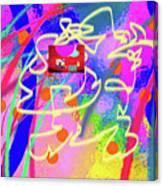 3-10-2015dabcdefghijklmnopqrtuvwxyzabcdefghi Canvas Print