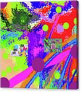 3-13-2015labcdefghijklmnopqrtuvwxyza Canvas Print