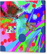 3-13-2015labcdefghijklmnopqrtuvwxyzabcdefghijk Canvas Print