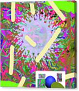 3-21-2015abcdefg Canvas Print