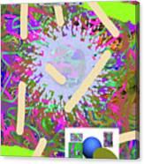 3-21-2015abcdefgh Canvas Print