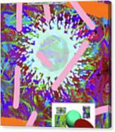 3-21-2015abcdefghijklmn Canvas Print
