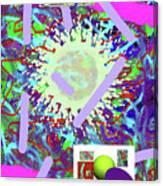 3-21-2015abcdefghijklmnopqrtuvw Canvas Print