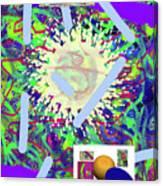 3-21-2015abcdefghijklmnopqrtuvwxyza Canvas Print