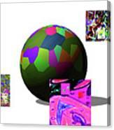 3-23-2015dabcdefg Canvas Print
