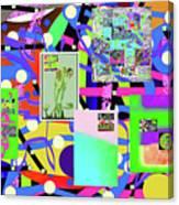 3-3-2016abcdefghijklmnopqrtu Canvas Print