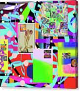 3-3-2016abcdefghijklmnopqrtuvwxyz Canvas Print