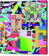 3-3-2016abcdefghijklmnopqrtuvwxyzab Canvas Print