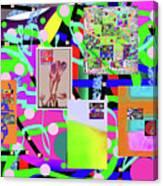 3-3-2016abcdefghijklmnopqrtuvwxyzabcd Canvas Print