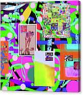 3-3-2016abcdefghijklmnopqrtuvwxyzabcde Canvas Print
