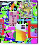 3-3-2016abcdefghijklmnopqrtuvwxyzabcdefg Canvas Print