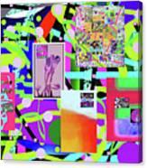 3-3-2016abcdefghijklmnopqrtuvwxyzabcdefghi Canvas Print