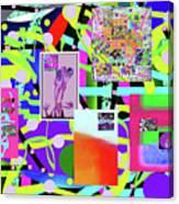 3-3-2016abcdefghijklmnopqrtuvwxyzabcdefghij Canvas Print