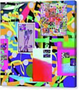 3-3-2016abcdefghijklmnopqrtuvwxyzabcdefghijklm Canvas Print