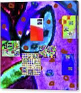 3-3-2016babc Canvas Print
