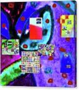 3-3-2016babcd Canvas Print