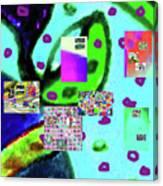 3-3-2016babcdefghijk Canvas Print