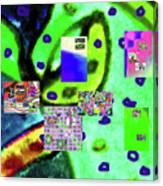 3-3-2016babcdefghijklmno Canvas Print