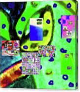 3-3-2016babcdefghijklmnop Canvas Print