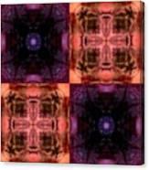 30mt37t40 Canvas Print