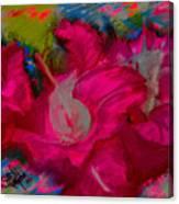 3281.1 Canvas Print