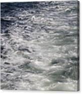 Alaska_00033 Canvas Print