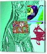 4-1-2015fabcdefghijklmnopqrtuvw Canvas Print