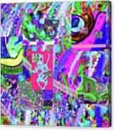 4-12-2015cabcdefg Canvas Print