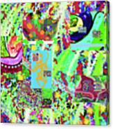 4-12-2015cabcdefghijklmnopqrtuv Canvas Print