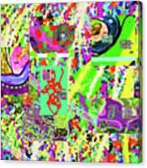 4-12-2015cabcdefghijklmnopqrtuvwxyz Canvas Print