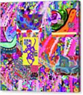 4-12-2015cabcdefghijklmnopqrtuvwxyzabcdefghij Canvas Print