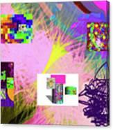 4-18-2015babcdefghijklmnopqrtuvwxy Canvas Print