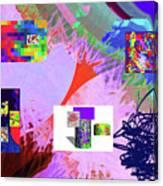 4-18-2015babcdefghijklmnopqrtuvwxyzabcd Canvas Print
