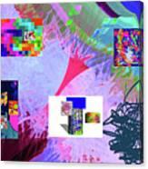 4-18-2015babcdefghijklmnopqrtuvwxyzabcdefg Canvas Print