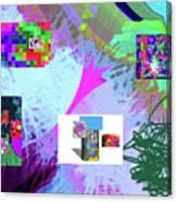 4-18-2015babcdefghijklmnopqrtuvwxyzabcdefghijk Canvas Print