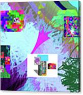 4-18-2015babcdefghijklmnopqrtuvwxyzabcdefghijkl Canvas Print